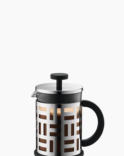 banner-homki-500-400-cafe