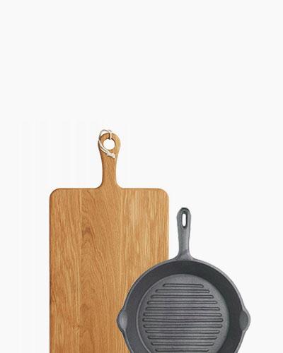 banner-homki-500-400-cocina